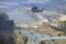 [단독] 수리온 헬기 비행금지 오늘 풀릴 가능성…사고 원인은 아직