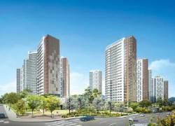 [분양 포커스] 도심권 새 아파트 잘나간다 … 생활 편리하고 희소가치 크다