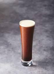 커피에 탄산수를 섞는다?…집에서 만드는 특별한 '아이스 커피' 3