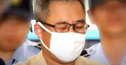 [단독]드루킹측 변호사 5번째 사임···드루킹은 법원에 반성문
