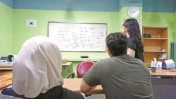 """난민신청자 이미 3만2700명 … """"2011년부터 무슬림들 장안동에 둥지"""""""
