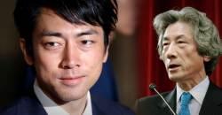 '세습정치' 왕국 일본, 각료 절반이 물려받은 정치인