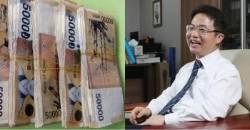 온라인 판매 사기범에 오히려 5만원 건넨 천종호 판사