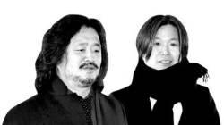 이재명 '여배우 스캔들' 24일 김어준·25일 주진우 경찰 출석