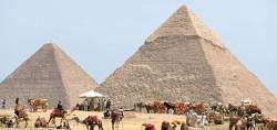 피라미드·<!HS>핵무기<!HE>의 공통점, 생존 위한 노림수