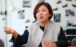 [김진국이 만난 사람] 문재인 대통령 사과, 베트남은 한 줄도 보도 안 했어요