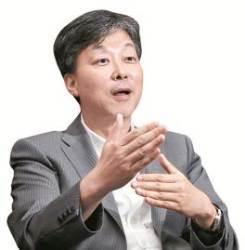 연금 사회주의 걱정되면 일본처럼 의결권 민간에 주면 돼