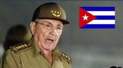 막 내리는 '<!HS>쿠바<!HE> 형제통치 59년'…권력 이양 절차 돌입