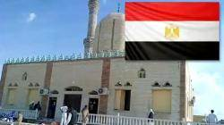 이집트 이슬람 사원 폭탄·총기 테러…최소 230명 사망