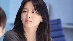 '전체관람가' 배우 이영애, 사이코드라마 장르 '아랫집' 열연