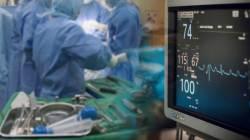 임상시험 문턱서 멈춘 '이종이식'…관련법안 국회 체류