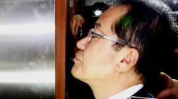 민심 못 읽고 더 깊은 수렁에?…'구원투수' 홍준표의 1년