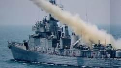 [이 시각 뉴스룸] 해군 마산함, 탄약 해체 중 폭발사고…1명 사망
