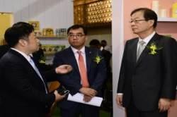 """CJ제일제당, 베트남에 식품 통합생산기지 건설…""""2020년 매출 7000억 달성"""""""