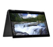 성능·보안 강화한 비즈니스 노트북…델 '래티튜드 7000' 시리즈