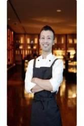 서울신라호텔, 일본식 이탈리안 레스토랑 '콘체르토' 오너셰프 초청