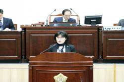 성장현 용산구청장측, 감량기 입찰 친인척 비리 의혹 전면 부인