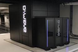 <!HS>슈퍼<!HE>컴퓨터의 1억 배 성능을 갖춘 양자컴퓨터란?