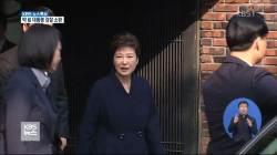 [주간디시]  아무말 대잔치