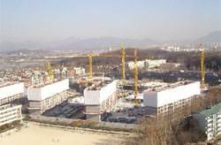 [REALESTATE] 강동 Up! 재건축 탄력 … 2만 3000가구 사업 진행