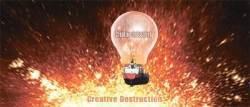 [<!HS>사공일<!HE>의 <!HS>글로벌<!HE> <!HS>인사이트<!HE>] 창조경제를 향한 창조적 파괴