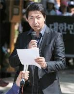 """구원파 """"오대양 때처럼 안 당해"""" … 검찰 """"법 무시하나"""""""