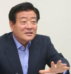 """""""강서는 부산의 오지 … <!HS>특목고<!HE> 유치하고 도시철도 뚫을 것"""""""