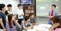 서울대, 2년째 평판 1위 … 성균관대, 발전가능성 가장 커