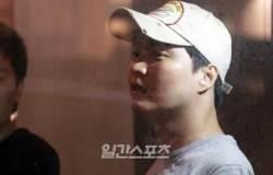 """신정환 피소 소식에 네티즌들 """"감옥도 가본 사람이.."""""""