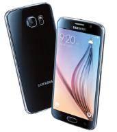 삼성 갤럭시, 시리즈마다 기능 차별화 … 세계 스마트폰 시장 이끌어