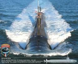 """[현장 속으로] 백발백중 토마호크 순항미사일, 2t짜리 어뢰 24발 장착 … """"한 방에 배 한 척 격침"""""""