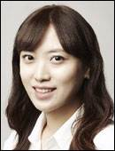 [뉴스클립] 뉴스 인 뉴스  JTBC '<!HS>냉장고를<!HE> <!HS>부탁해<!HE>' 화제의 요리