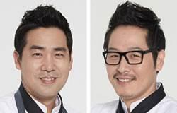 [알림] JTBC '<!HS>냉장고를<!HE> <!HS>부탁해<!HE>' 셰프들 '위대한 토크' 콘서트