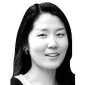 [취재일기] 65년이란 '세월의 벽'