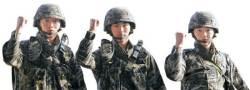 <!HS>연평도<!HE> <!HS>포격<!HE>전 5주년 … 전역 미룬 해병 3총사