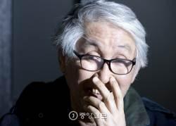 """김우창 명예교수 """"정의도 한쪽선 눈물 흘려…지도층은 그런 점 헤어려야"""""""