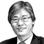 [배명복 칼럼] 외교 없는 북핵 외교