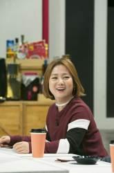 "<!HS>냉장고를<!HE> <!HS>부탁해<!HE> 박나래, 김풍 여자친구 폭로? ""술 먹고 둘이 같이 가더라"""