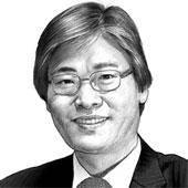 [배명복 칼럼] 질풍노도의 대한민국