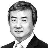 [<!HS>김진국<!HE> <!HS>칼럼<!HE>] 2018년 2월까지는 박근혜 대통령 책임이다