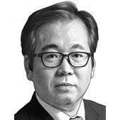 [이하경 칼럼] 대한민국은 유령선이 될 것인가
