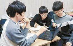 [2016 대한민국 교육브랜드 대상] 2016학년도 <!HS>특목고<!HE>·자사고에 287명의 합격생 배출