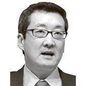 [<!HS>글로벌<!HE> <!HS>포커스<!HE>] 사드는 박 대통령의 가장 중요한 전략적 결정