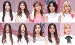 """더블킥 측 """"'모모랜드' 사전 유출, 경찰 수사 의뢰..강경대응""""[공식]"""