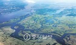 [단독] 아무르강에서 평화의 합수를 보았다…연해주에서 남·북·중·러 '합수' 물꼬 트자