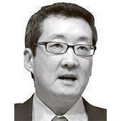 [<!HS>글로벌<!HE> <!HS>포커스<!HE>] 한·미 군사훈련이 북한을 자극하는 걸까