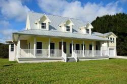 [반퇴시대 칼럼] 전원주택 마련과 귀농귀촌을 위한 몇 가지 격언