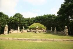 [9월 가볼만한 곳] 선사시대부터 조선시대까지, 국내 유네스코 문화·자연 유산 즐기기