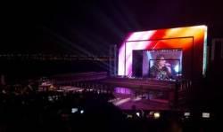 세빛섬, 슈스케식 버스킹 대회 연다…1등 예술의 전당 공연