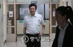 신격호 치매 재판서 신동빈 절반 승리…광윤사 등 줄소송 예고